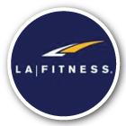 LA-Fitness-Spotlight