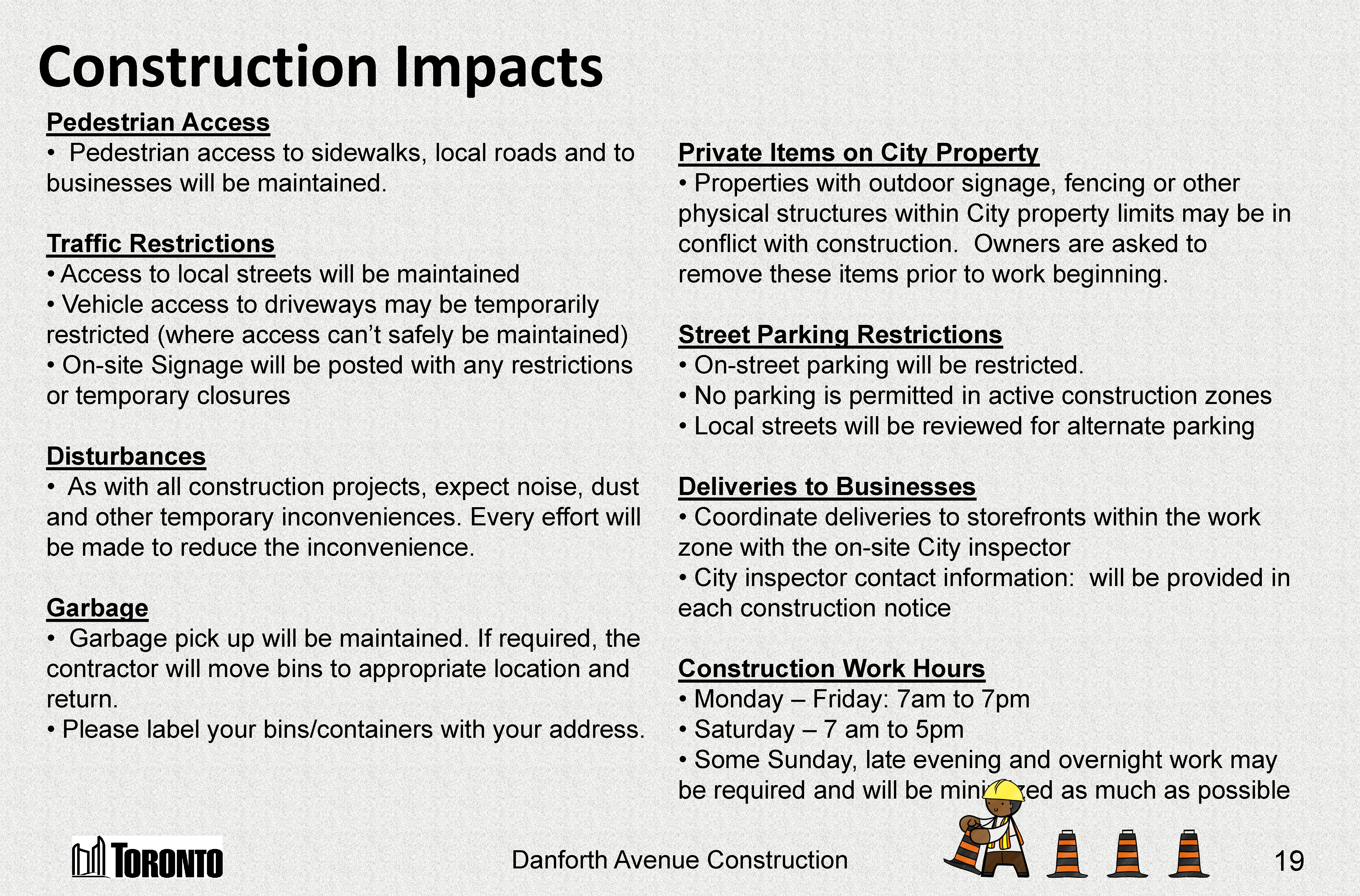 Open House Presentation_Page_19