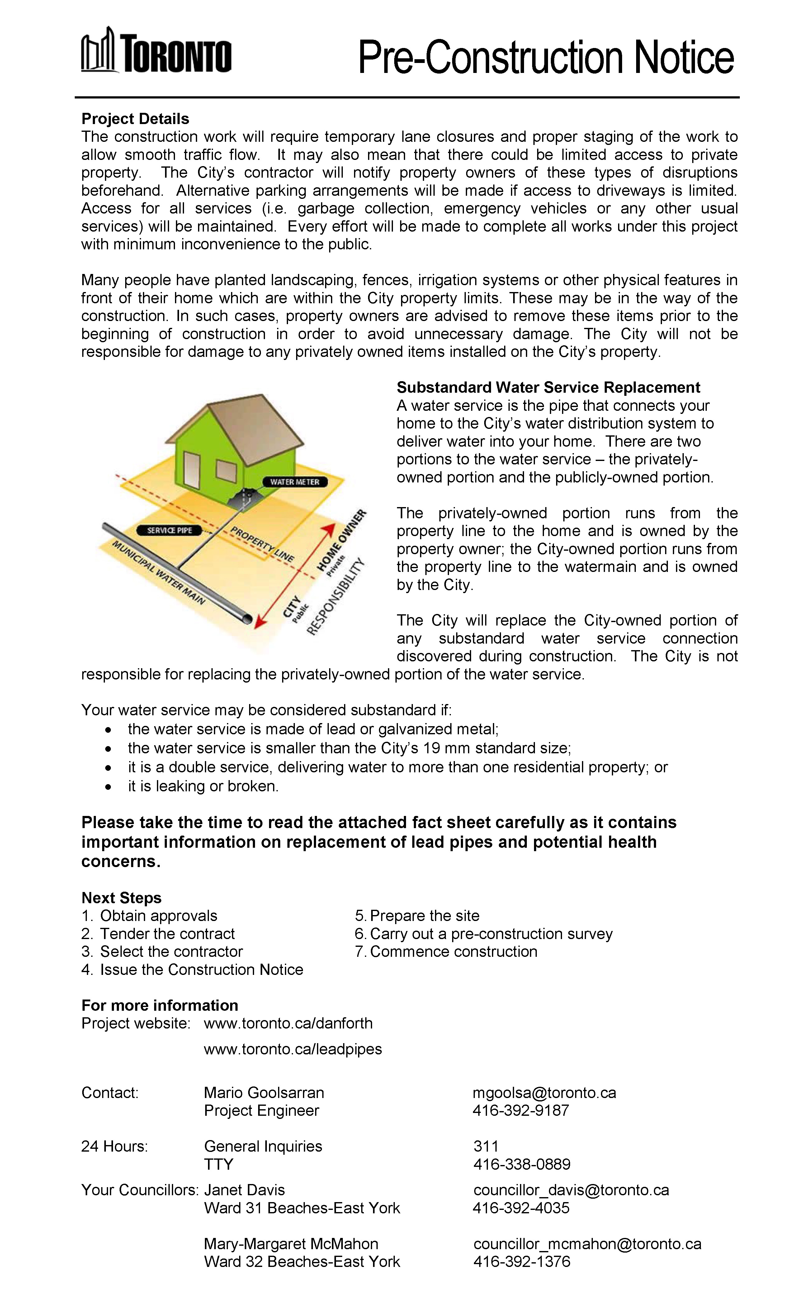 Pre-Construction Notice for Watermain Replacement_Page_2