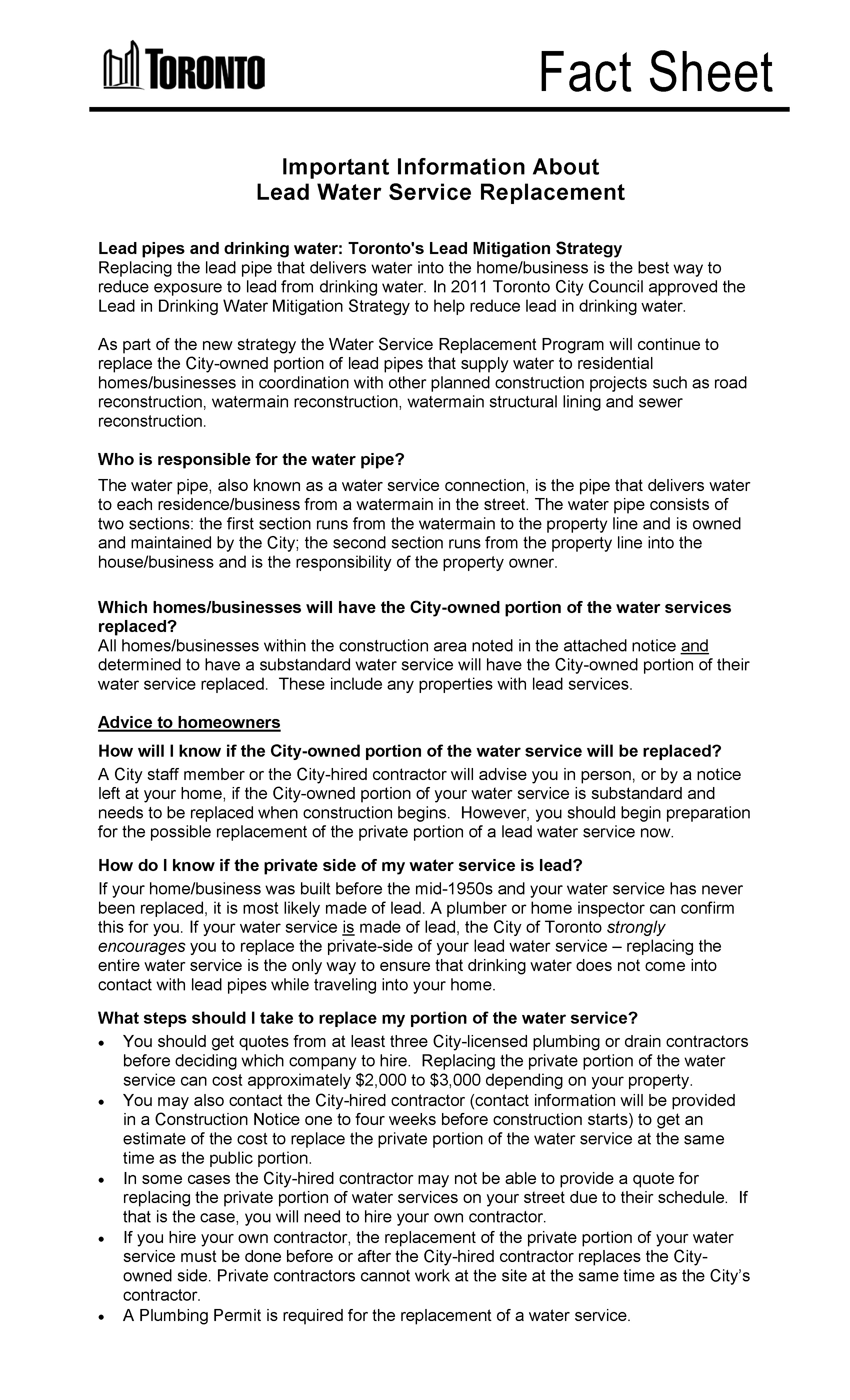 Pre-Construction Notice for Watermain Replacement_Page_3