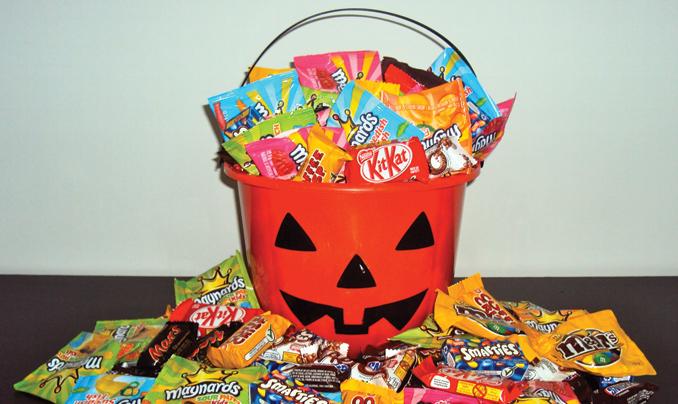 DVBIA-Halloween