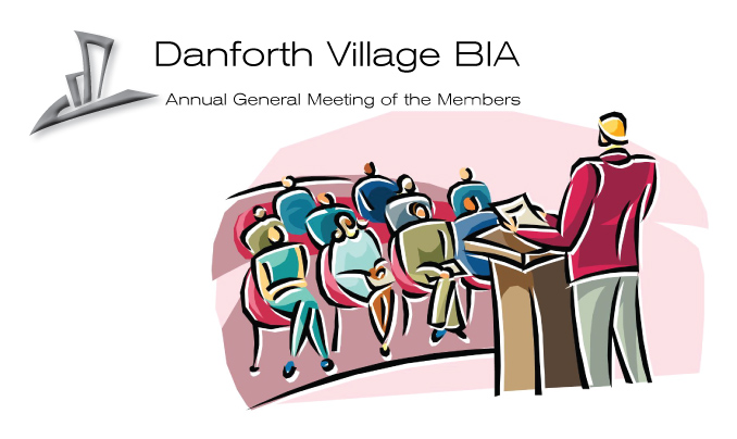 AGM-Website-Home-Page-