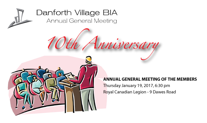 agm-notice-home-page